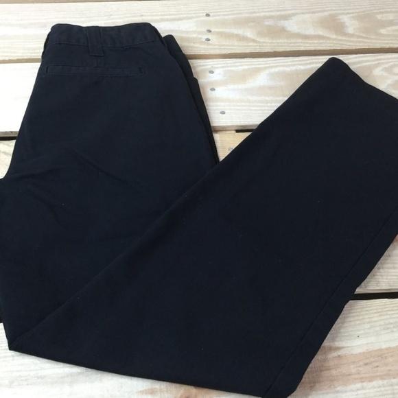 mcdonalds women's jeans